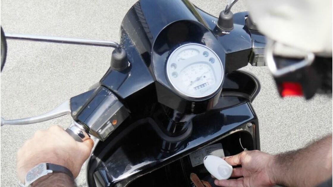 Seekios, la première balise GPS sans abonnement pour ne plus jamais rien perdre