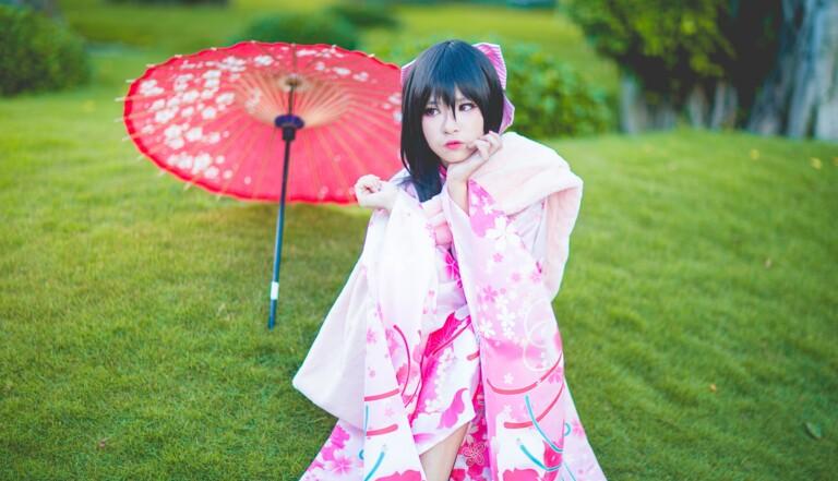 8 moyens d'être mal vu au Japon