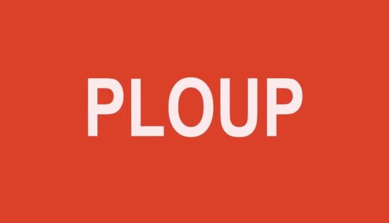On a échangé des messages avec les créateurs de Ploup