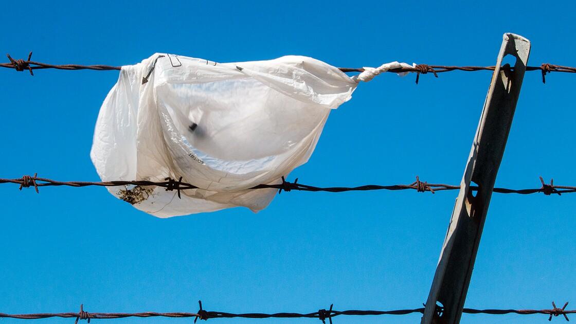 Amendes en Inde, interdiction des pailles en Angleterre ou des sacs en France... ces initiatives contre le plastique pour sauver nos océans