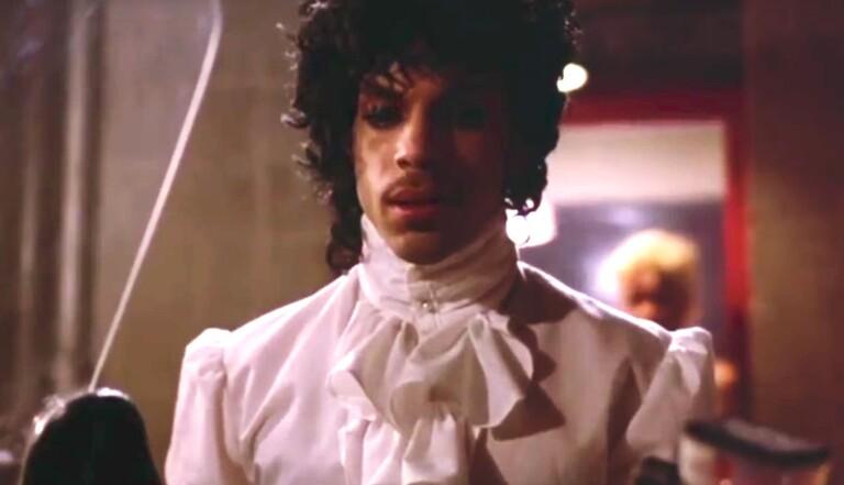 Prince, Bowie : avec eux, c'est une certaine version du masculin qui meurt