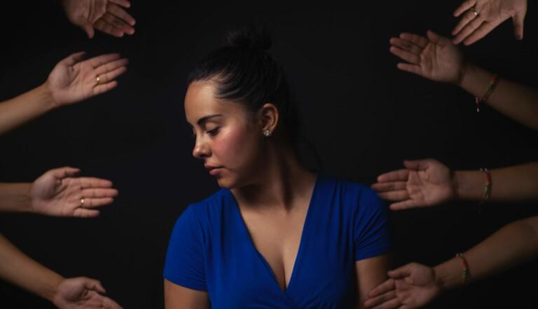 Trois conseils pour devenir un « super témoin » si vous assistez à une agression