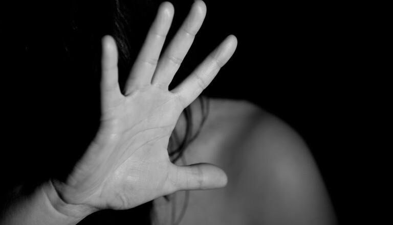 En 2017, 109 femmes ont été tuées par leur conjoint ou ex-conjoint