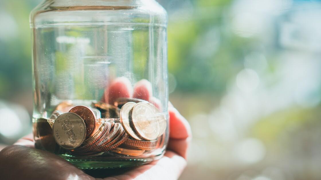 10 Savoirs Utiles sur le don en France