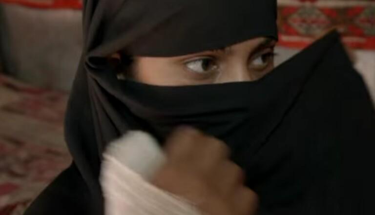 Plus de 1000 femmes par an seraient victimes de crimes d'honneur au Pakistan