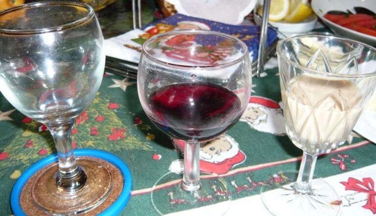 Boire un digestif, est-ce bon pour la digestion ?
