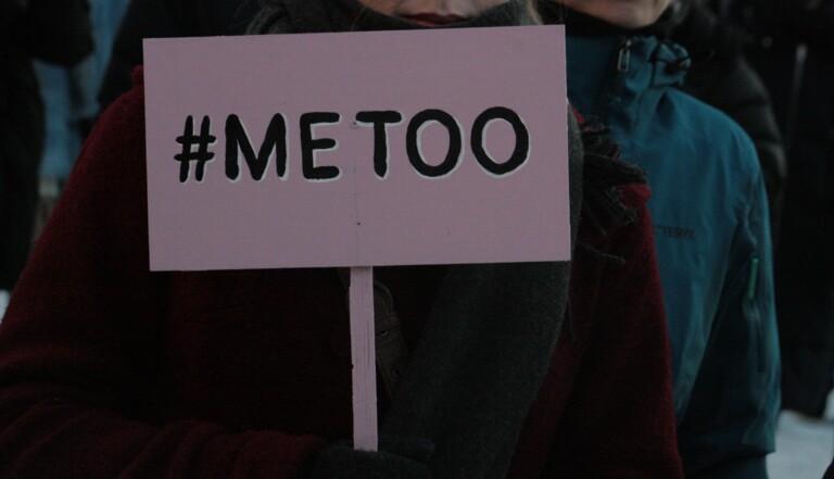 Définition du viol : et si on faisait comme les Suédois ?
