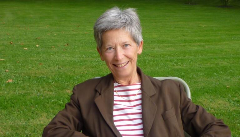 Marie-Jo Bonnet, militante en mai 68 : « A l'époque, une seule composante de l'autorité n'a pas été attaquée : le pouvoir masculin »