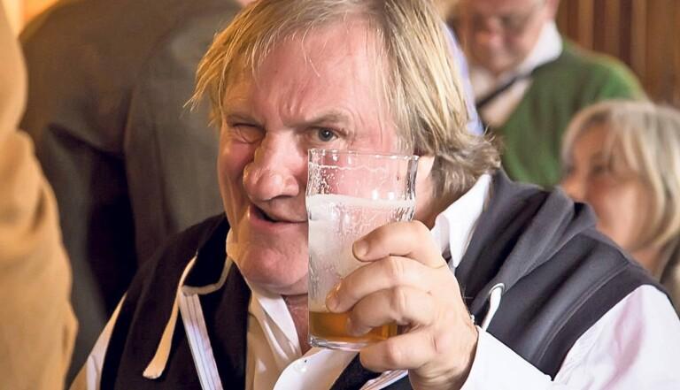 En Allemagne, on peut décrocher un diplôme de la bière