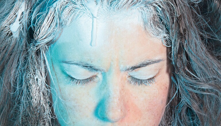Pourquoi a-t-on mal au crâne quand on croque dans une glace ?
