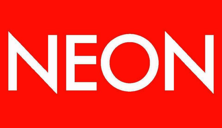 NEON #34 est en kiosque !