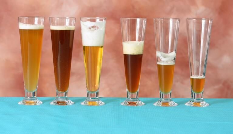 Grand Prix NEON de la Petite Bière made in France : le guide ultime de la mousse française