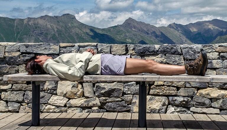 Quel est le meilleur moment pour faire la sieste ?