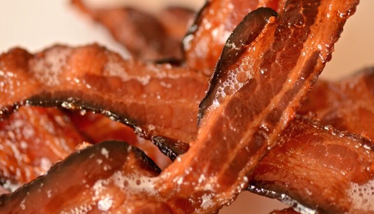 Pourquoi aime-t-on autant le bacon ?