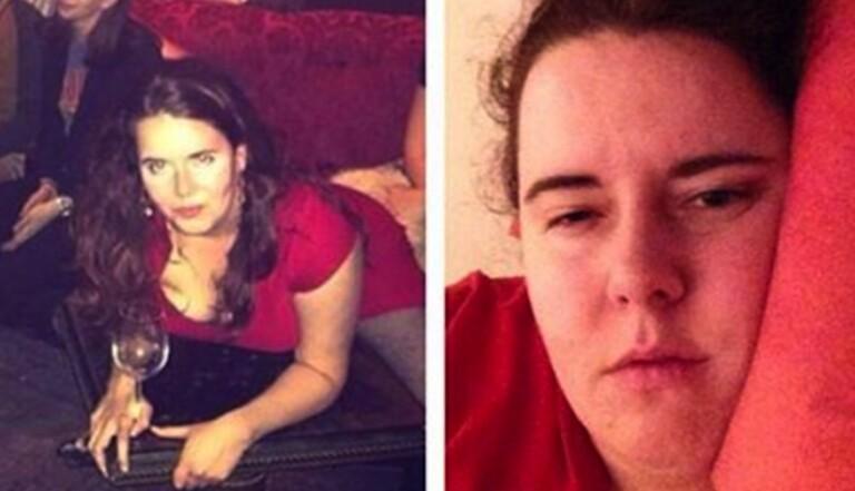 #OnTinderAtTinder : les utilisateurs de Tinder dévoilent leur vrai visage