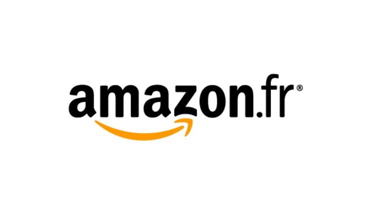 Le logiciel de recrutement d'Amazon, une intelligence artificielle qui n'aimait pas les femmes