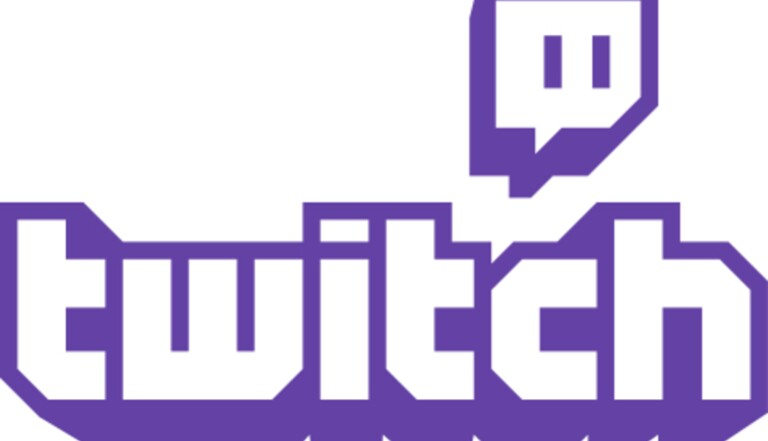 5 streamers à suivre impérativement sur Twitch