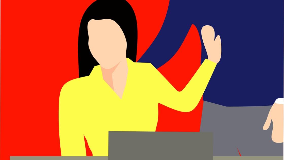 #MeTooBots, une intelligence artificielle pour détecter le harcèlement au travail