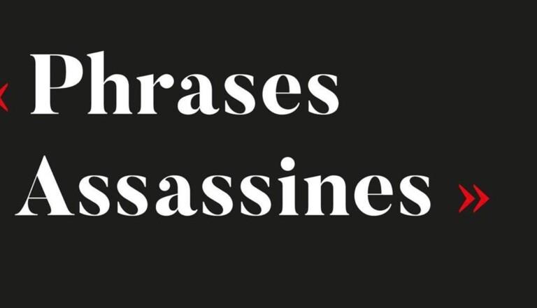 « Phrases assassines », le compte Instagram qui dénonce la violence des mots