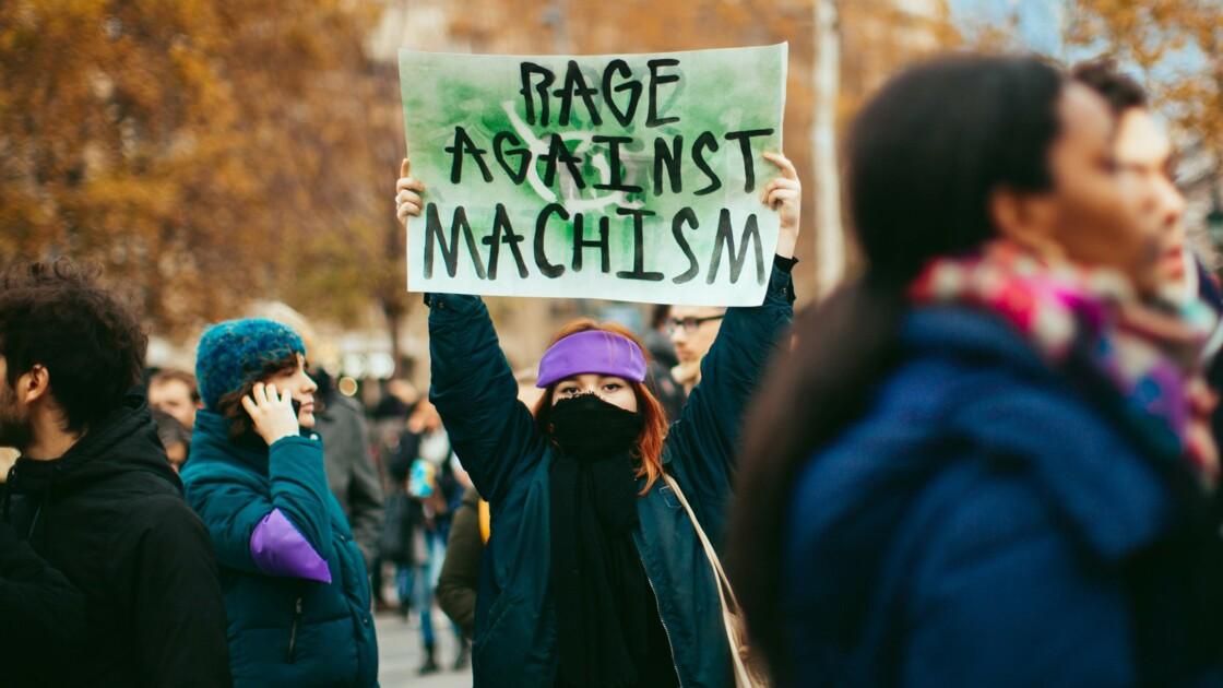 A quoi ressemblerait une société sans sexisme ? Nos lecteurs et lectrices répondent