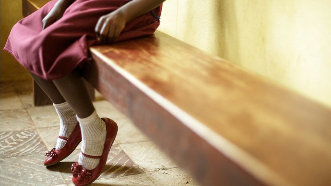 Lutter contre les mutilations sexuelles est aussi bon pour l'économie, rappelle l'OMS