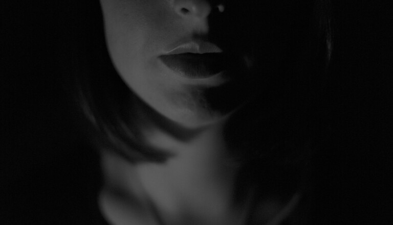 """""""J'ai subi des violences conjugales et j'ai décidé que ce serait les dernières"""" – Sophie, 30 ans, témoigne"""