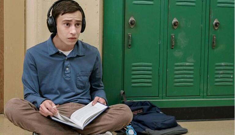 Atypical : 5 raisons de regarder la série Netflix qui parle d'autisme
