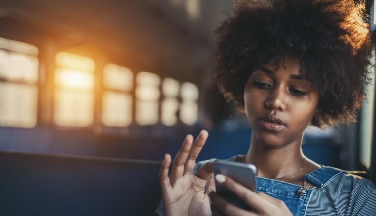 iPhone : comment retirer la correction automatique ?