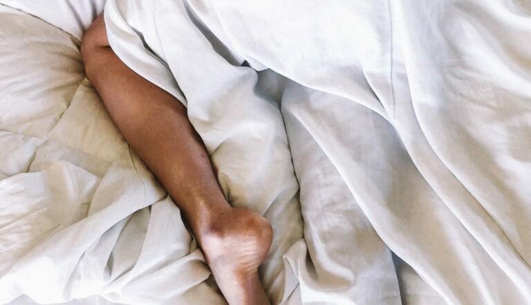 Des chercheurs établissent un lien entre nombre de partenaires sexuels et cancers
