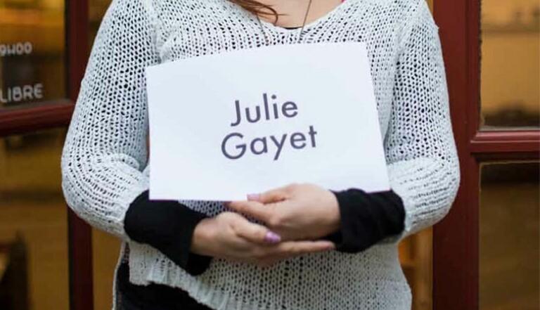 François Fillon, Julie Gayet, Mohamed Merah... Ils portent le même nom qu'une personne connue