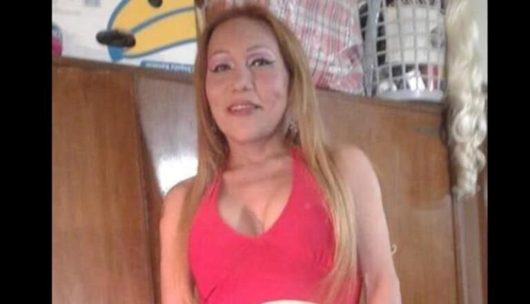 """Femme trans tuée au bois de Boulogne : """"Elle s'appelait Jessyca Sarmiento et c'était mon élève"""""""