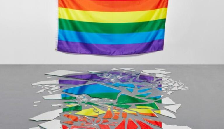 Interdiction des thérapies de conversion à l'hétérosexualité : où en sont les Etats-Unis et l'Europe ?
