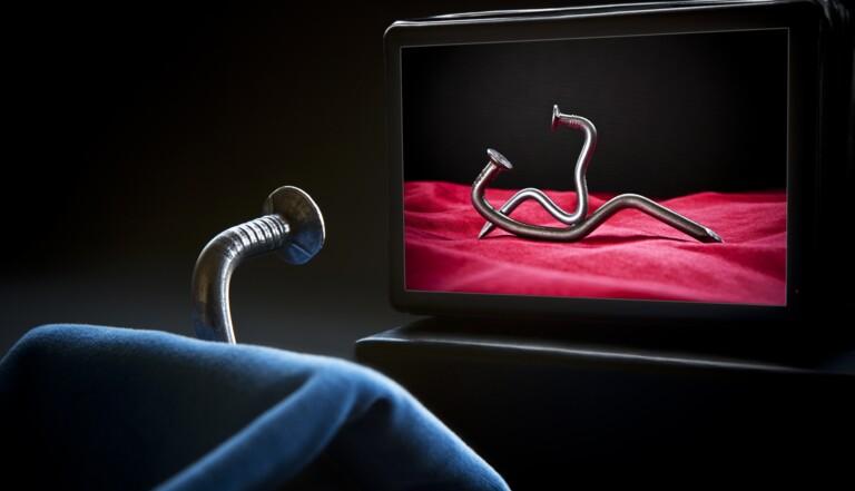 Pornhub : une pétition accuse le site porno d'héberger des images de viols et vidéos volées
