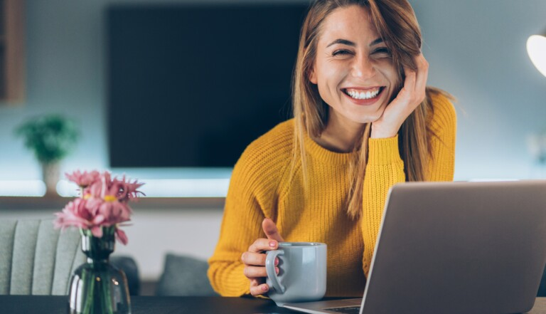 Réussir son télétravail : 7 astuces pour mieux travailler depuis chez soi en période de Covid-19