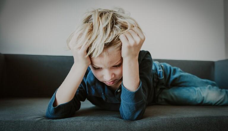 """""""Certains autistes ne peuvent pas survivre comme ça"""" : face au confinement, la délicate situation des personnes atteintes d'autisme"""