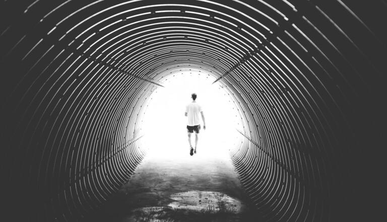 Comment j'ai quitté les Témoins de Jéhovah, et comment aider les autres à en sortir