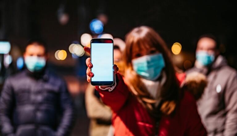 Cette crise nous aura appris une chose: il faut retirer Whatsapp à nos parents