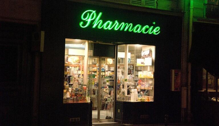 Ces pharmaciens qui refusent de donner la pilule du lendemain