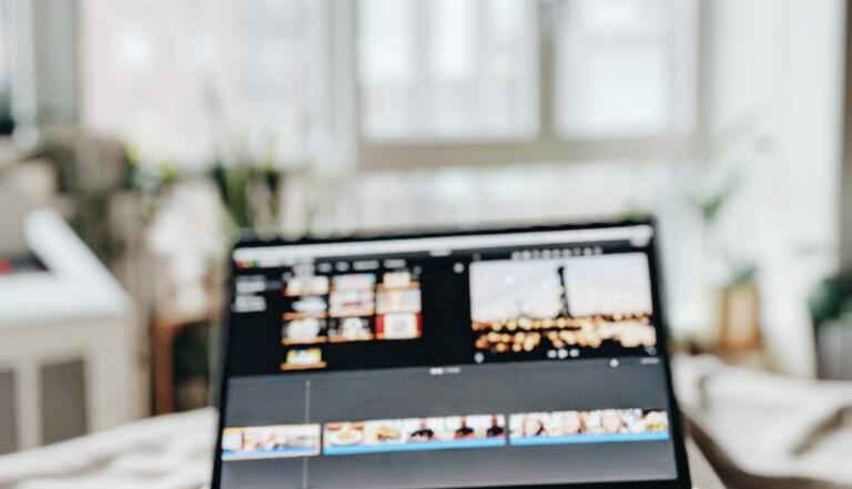 Le télétravail est-il le futur du travail ?