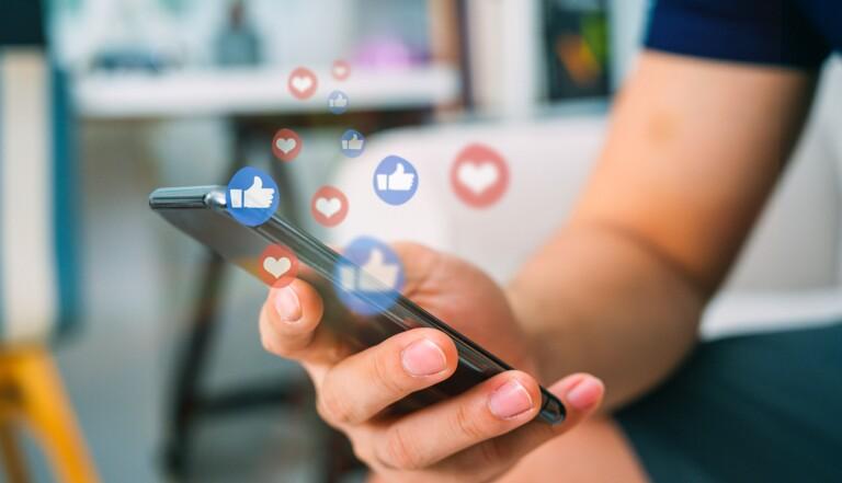 Facebook : comment supprimer une identification ?