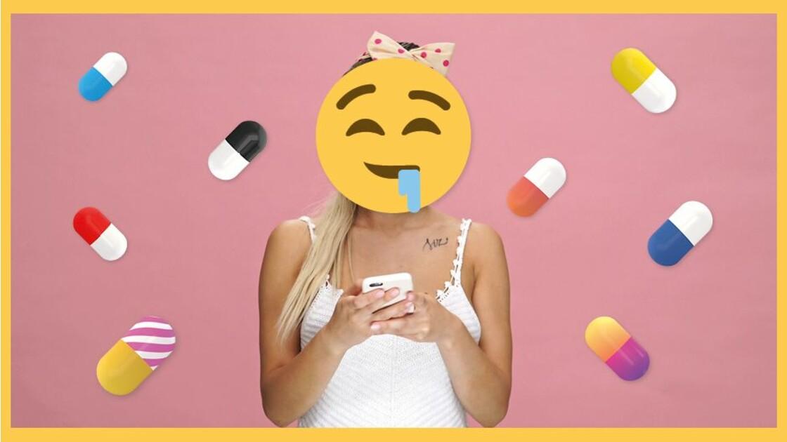 """""""Dopamine"""" : Arte décrypte les addictions aux applis avec une mini-série"""