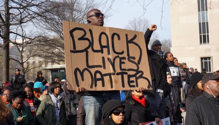 Tout comprendre de Black Lives Matter en 8 points