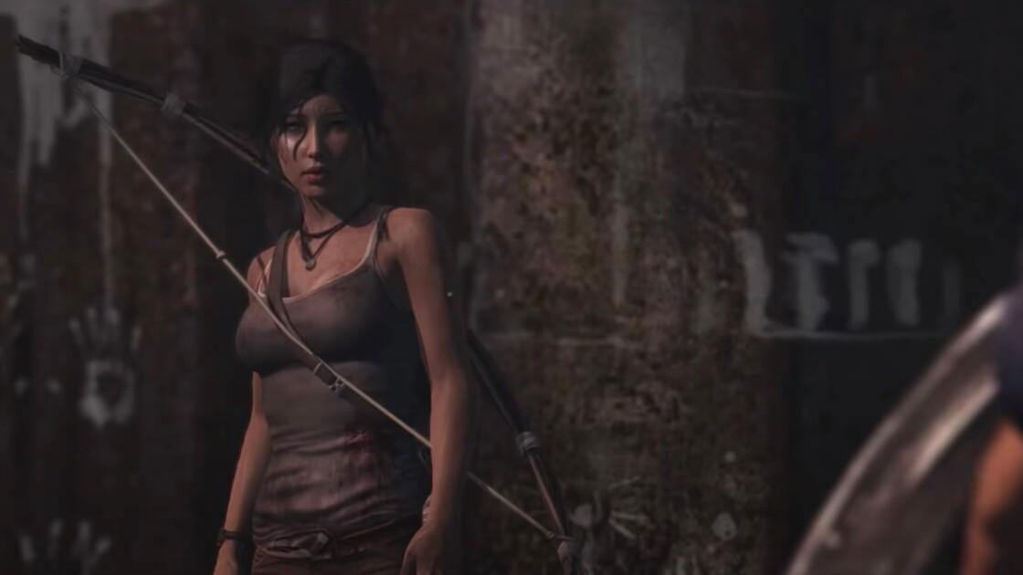 Twitch s'engage à sanctionner les joueurs aux comportements sexistes sur les live de jeux vidéo