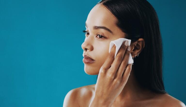 Les femmes se maquillent moins, se dirige-t-on vers la fin des injonctions ?