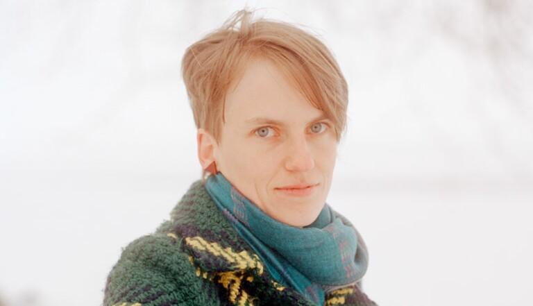 Zuzana Burivalova, la femme qui enregistre le bruit des forêts (et nous alerte sur le silence qui vient)