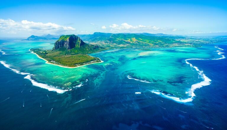 Marée noire à l'île Maurice : tout comprendre de cette catastrophe écologique en 5 points