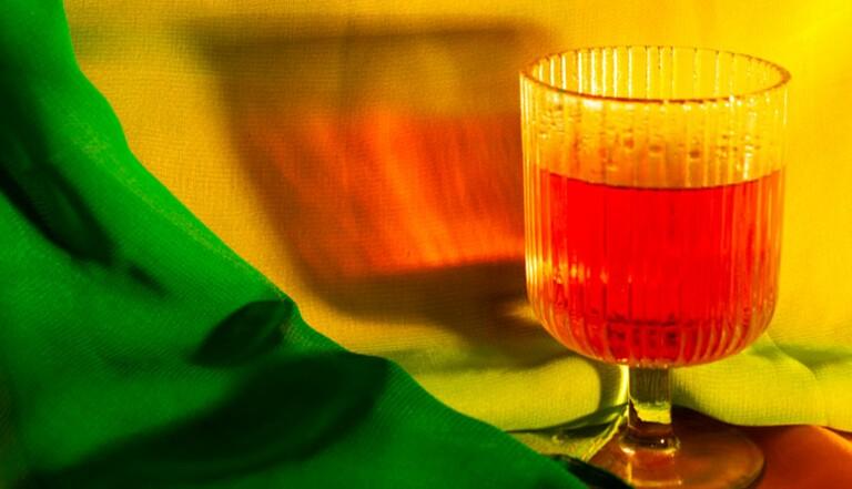 Est-ce que boire de l'alcool réchauffe le corps ?