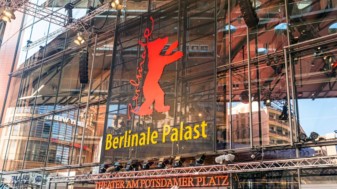 La Berlinale met fin aux prix d'interprétation genrés, une fausse bonne idée ?