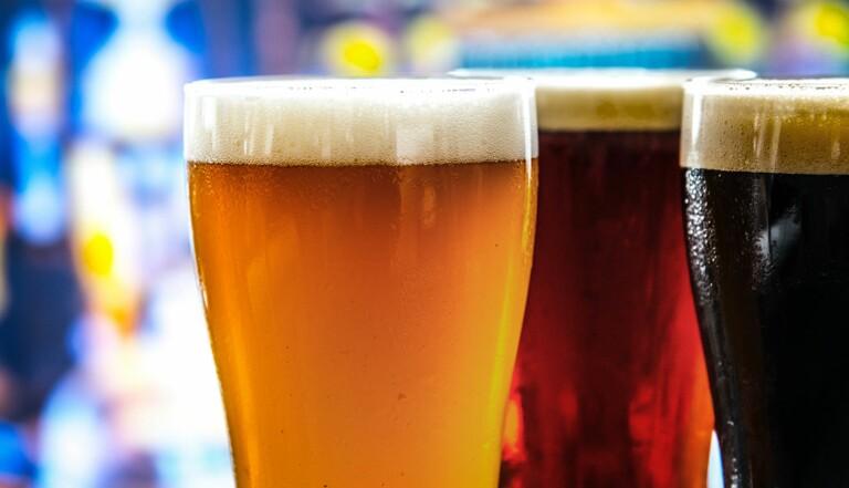 Comment faire baisser son taux d'alcoolémie ?