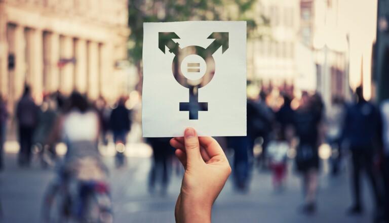 """Femme trans et mère : """"Ma cliente se refuse à adopter sa propre fille"""" – Mathieu Stoclet, avocat à la Cour de cassation"""